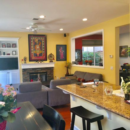 Rent this 4 bed house on 3025 Blazing Star Drive in Thousand Oaks, CA 91362