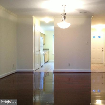 Rent this 3 bed townhouse on 3902 Chesterwood Dr in Silver Spring, MD