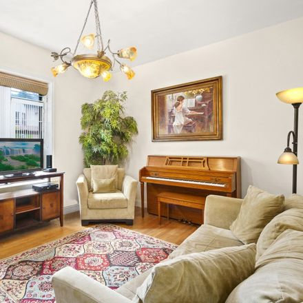 Rent this 1 bed condo on 918 East 14th Street in New York, NY 11230