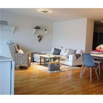 Rent this 2 bed apartment on Schillerstraße 35 in 79618 Rheinfelden (Baden), Germany
