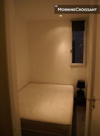 Rent this 1 bed apartment on 8 Rue Joseph Dijon in 75018 Paris, France