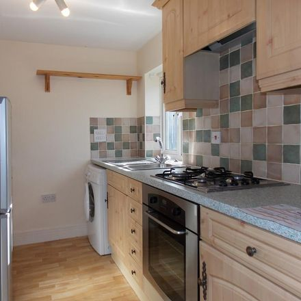 Rent this 2 bed apartment on Kensey Valley Meadow in Launceston PL15 9NB, United Kingdom