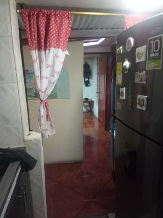 Rent this 3 bed apartment on 110721 in Carrera 82F, Localidad Bosa