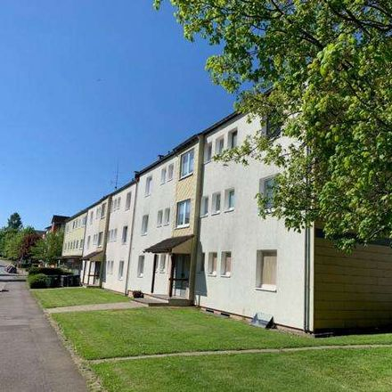 Rent this 1 bed apartment on Holzminden in LOWER SAXONY, DE