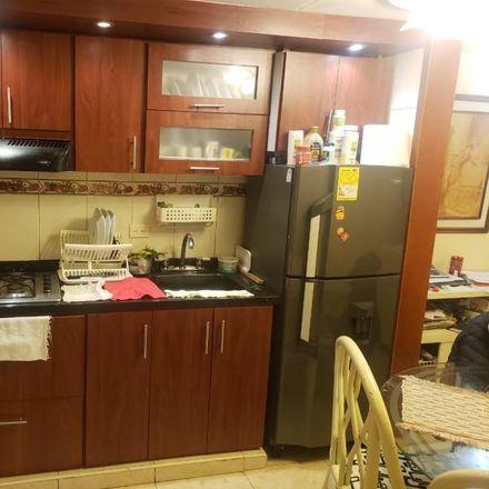 Rent this 6 bed apartment on Carrera 67 in Localidad Bosa, 110741 Bogota