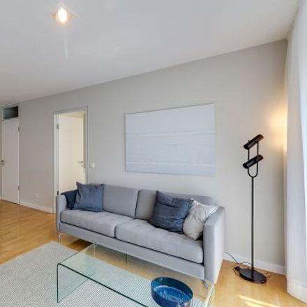 Rent this 3 bed apartment on Kleine Alexanderstraße 7 in 10178 Berlin, Germany