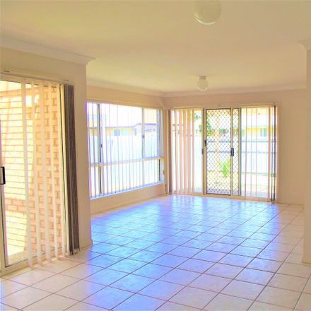 Rent this 4 bed house on 13 Virginia