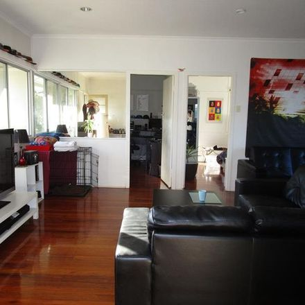 Rent this 2 bed house on 7 Graham Street