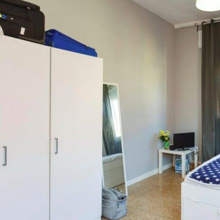 Rent this 4 bed apartment on Quartiere XVII Trieste in Viale Eritrea, 00199 Rome RM