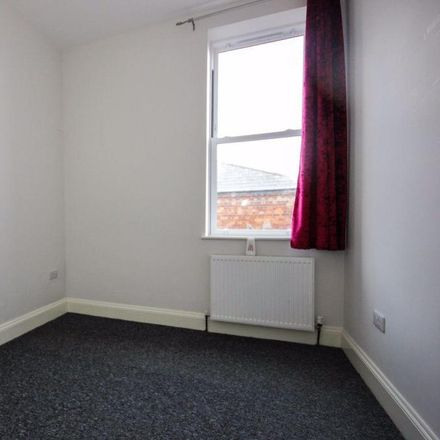 Rent this 2 bed apartment on The New Castle in Fydell Street, Boston PE21 8LE