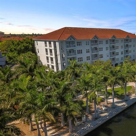 Rent this 2 bed condo on 210 3rd Street West in Bradenton, FL 34205