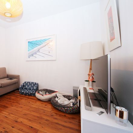 Rent this 3 bed house on 32 Leinster Street