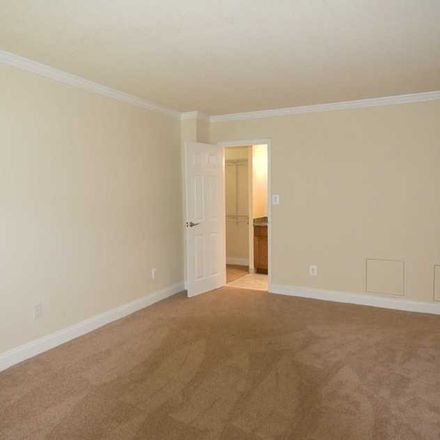 Rent this 2 bed apartment on 5055 Battery Lane in Bethesda, MD 20814