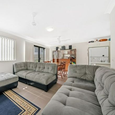Rent this 3 bed house on 8/106 Ann Street