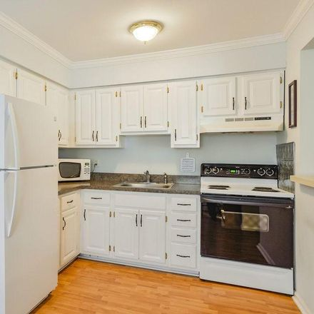 Rent this 2 bed condo on 735 Greens Ave in Long Branch, NJ