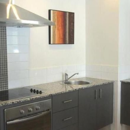 Rent this 2 bed apartment on His Majesty's Theatre in 825 Hay Street, Perth WA 6000