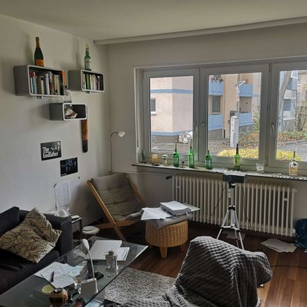 Rent this 2 bed apartment on Kaiserslautern in PRE Wohnpark, RHINELAND-PALATINATE