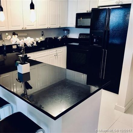 Rent this 1 bed condo on 2301 Collins Avenue in Miami Beach, FL 33139