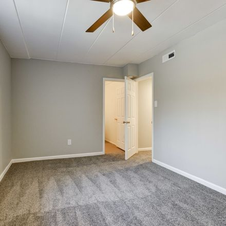 Rent this 2 bed apartment on 500 Eugenia Drive in Medford Township, NJ 08055