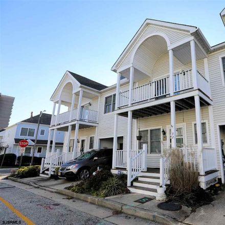 Rent this 3 bed house on 32 Schooner Court in Atlantic City, NJ 08401