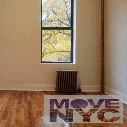 Rent this 2 bed apartment on 405 West 49th Street in New York, NY 10019