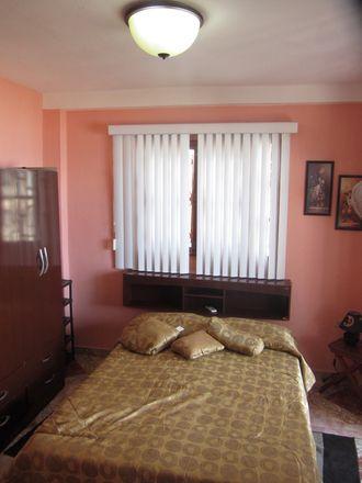 Rent this 2 bed house on Alquiler de Botes in 472, Havana