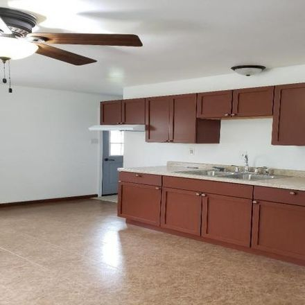 Rent this 3 bed house on 715 Fremont Road in South Haven, IN 46385