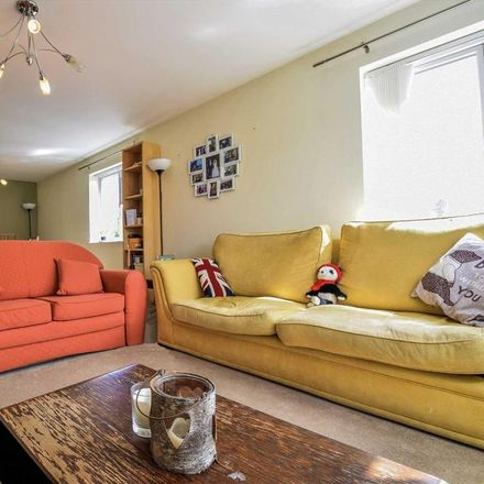Rent this 2 bed apartment on Ponteland NE20 9SH