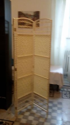 Rent this 5 bed room on Via Portuense in 165, 00153 Roma RM