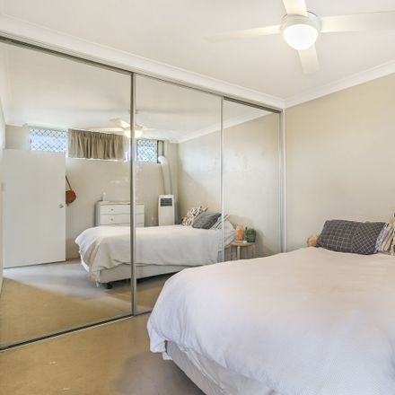 Rent this 1 bed apartment on 6/11 Monro Street