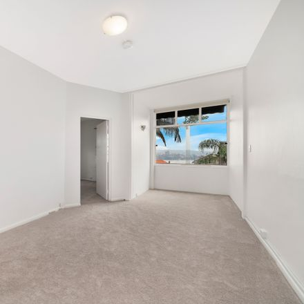 Rent this 1 bed apartment on 203/47 Carabella Street