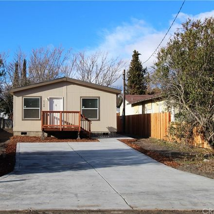 Rent this 3 bed apartment on 6308 11th Avenue in Lucerne, CA 95458