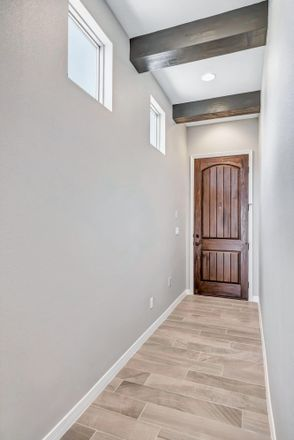 Rent this 3 bed apartment on Tierra Gris Way in El Paso, TX