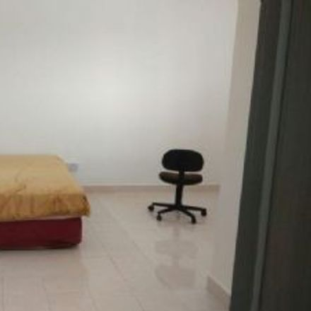 Rent this 5 bed house on Rock Cafe in Jalan PJS 11/20, SS13