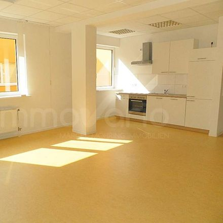 Rent this 4 bed apartment on Keplerstraße 10 in 39104 Magdeburg, Germany