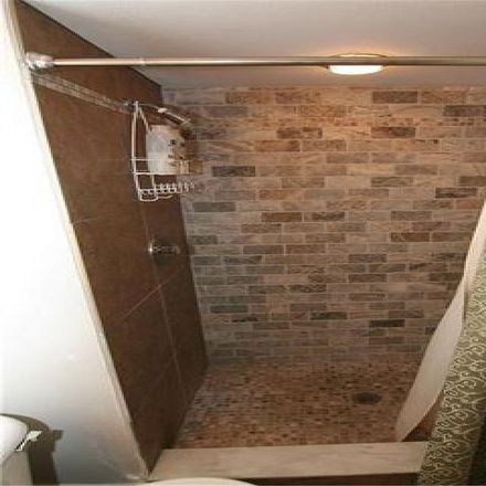 Rent this 2 bed condo on 218 Woodland Drive in Osprey, FL 34229