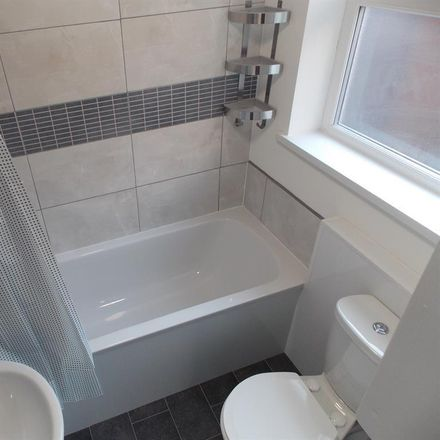 Rent this 2 bed room on Boswell Street in Middlesbrough TS1 2HT, United Kingdom