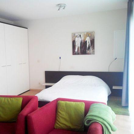 Rent this 1 bed apartment on Zeeman in Rue Léopold Lenders - Léopold Lendersstraat 2, 1210 Saint-Josse-ten-Noode - Sint-Joost-ten-Node
