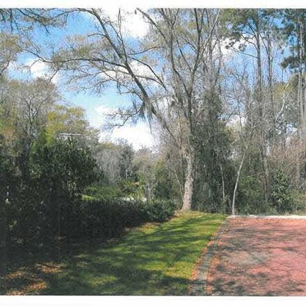 Rent this 0 bed house on Quinn Street in Milton, FL 32570