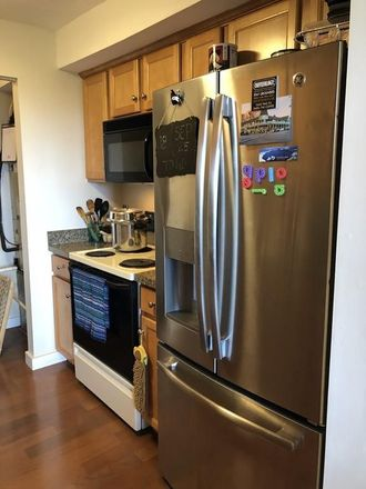 Rent this 2 bed apartment on 200 Falls Boulevard in Quincy, MA 02169