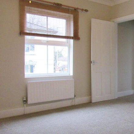 Rent this 2 bed house on Bath Road in Worcester WR5 3EG, United Kingdom