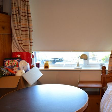 Rent this 4 bed apartment on Whitehall Road West in Roebuck, Dublin 12
