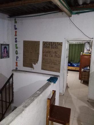 Rent this 4 bed apartment on Centro Educativo Wilfrido Lehner in Calle 65G Sur, Localidad Bosa