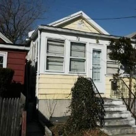 Rent this 2 bed house on Jewish Community Center of Inwood in Bayswater Boulevard, Hempstead