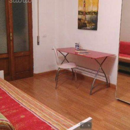 Rent this 4 bed room on Via Sant'Anna I Tronco in 89128 Reggio Calabria RC, Italia