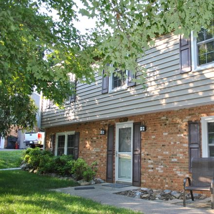 Rent this 3 bed house on Southwick Cir SW in Roanoke, VA