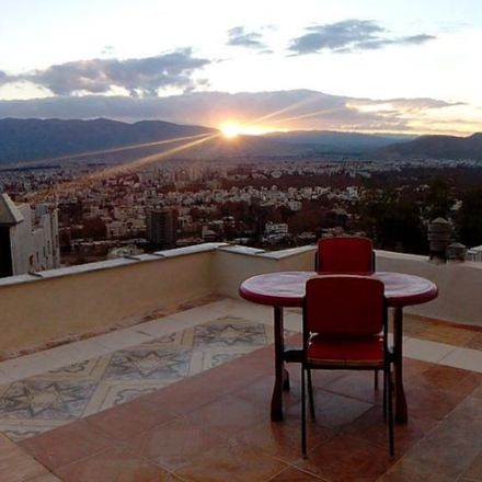 Rent this 2 bed house on Shiraz in Chogia, FARS PROVINCE