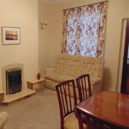Rent this 2 bed house on Hill Street in Brierfield BB9 5HS, United Kingdom