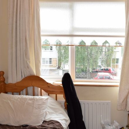 Rent this 3 bed apartment on Clonsilla ED in Dublin 15, County Dublin