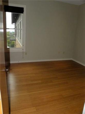 Rent this 2 bed condo on 18th Avenue in Nashville-Davidson, TN 37212